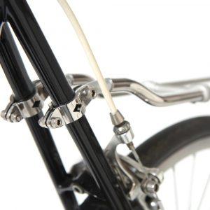 rear pannier rack fixed bike bracelets