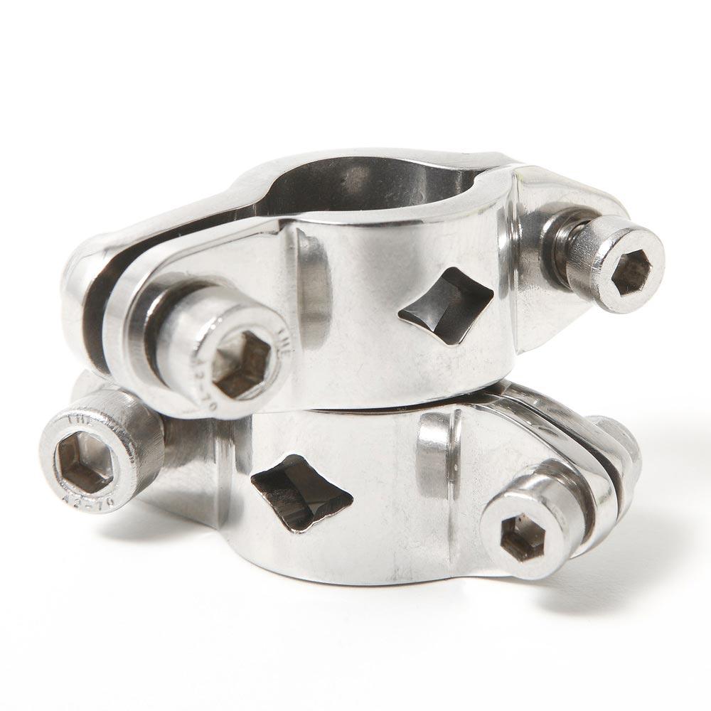 rear pannier rack bracelets