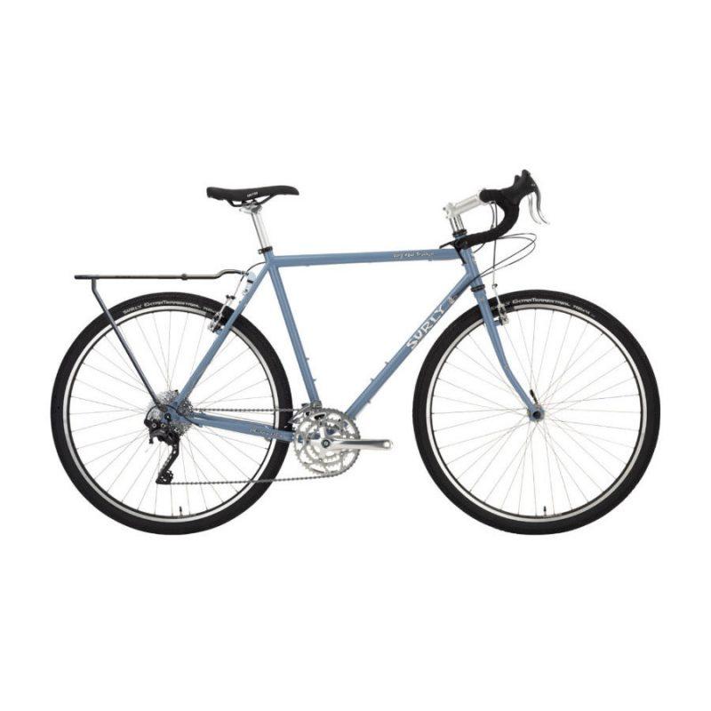 Ciciclette